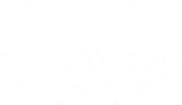 MAKE YOURSELF AT HOME WITH US | PULL UP A SEAT